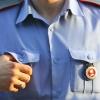 В Омске сотрудника госавтоинспекции задержали с наркотиками