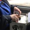 Источник запаха этилмеркаптана в Омске ищут общественники