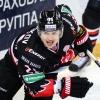 """Омский """"Авангард"""" выиграл все матчи домашней серии, но потерял лидера"""