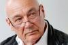 Омский депутат Госдумы потребовал от Познера покинуть телевидение