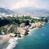 Побережье Коста-дель-Соль: почему так ценится туристами и инвесторами?