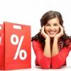 Как экономить на покупках в интернет магазинах?