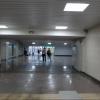 На откачку воды из тоннелей омского метро выделили еще 3,2 млн рублей