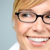 Омские абоненты требуют от сотрудников салонов связи улыбок