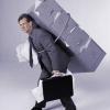 Что нужно знать о переезде