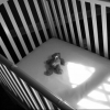 Омские следователи проверяют внезапную смерть полуторамесячного  младенца