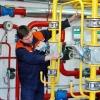 Управляющие компании в Омске не спешат получить наряд, чтобы иметь возможность пустить тепло в дома