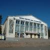 Остановке у ДК имени Малунцева найдут другое место