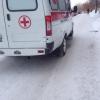 На трассе Омск-Тюмень в ДТП пострадали четыре человека