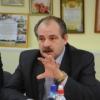 В Омске планируют установить колесо обозрения