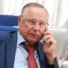 Омский депутат Кокорин закрывает свои фирмы в целях оптимизации