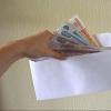 Омским работникам «Мостовика» 15 декабря выплатят остаток долга по зарплате