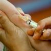 Омской области выделили бесплатную вакцину против туберкулеза