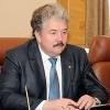 Выходца из Омска Бабурина видят президентом лишь 0,4% россиян