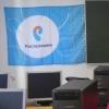 «Ростелеком» дал старт компьютерным курсам для пенсионеров в Омске