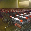 В омских торговых центрах нашли 450 нарушений пожарной безопасности