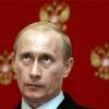 Путин и Медведев назначили министров нового правительства
