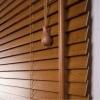Где купить горизонтальные бамбуковые жалюзи