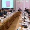 Омские депутаты прогнозируют главному поставщику тепла в регионе медленную смерть