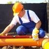 Качественная продукция для инженерных систем от ООО «ВестПайп» (г. Калининград)