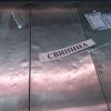 С момента появления чумы в Омске изъяли более 54 кг опасной свинины