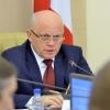 Губернатор приказал до Нового года привести в порядок омские дороги