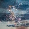 Омичей приглашают на салют в парк 30-летия ВЛКСМ