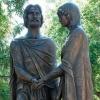 В Омской области отметят День семьи, любви и верности