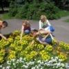 Служба занятости помогла 8 436 подросткам найти работу на лето