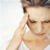 Утро 20 ноября обернулось для омичей головной болью