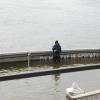 Средства на компенсацию после паводка уже поступили в районы Омской области