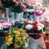 Омич-рецидивист ограбил ночью цветочный павильон