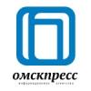 РИА Омскпресс модернизирует систему управления