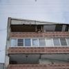 В Омске осудят мужчину за взрыв газа в жилом доме