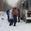 Омских перевозчиков будут лишать лицензии за отмену рейсов