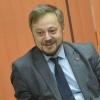 Денежкин заявил, что депимущества Омска справится и без него