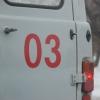 В Омской области водитель большегруза допустил ДТП со смертельным исходом