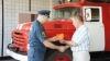 Будут ли отменены лицензии МЧС для добровольных пожарных дружин?