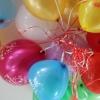 В день 300-летия Омска первым родился мальчик