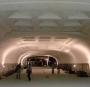 Строительство метро продолжается