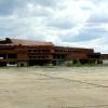 Аэропорт «Омск-Федеровка» отдадут в концессию за 100 миллионов рублей