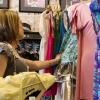 Мода 2011 - что носят парижанки