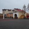 Музей «Искусство Омска» меняет место жительства