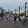 Любинский проспект в Омске наполнится мероприятиями 11 и 12 июня