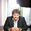 Евгений Лазариди стал лучшим молодым финансистом Омска