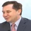 """Омское отделение """"Единой России"""" выдвинуло кандидатов на довыборы"""