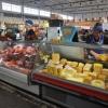 Опубликован список мест, где омские фермеры могут бесплатно торговать