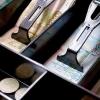 Омская продавщица наворовала из кассы 275 тысяч рублей