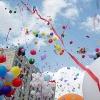 21 делегация и более 60 гостей приедут праздновать День города Омска