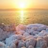 Косметические средства мёртвого моря